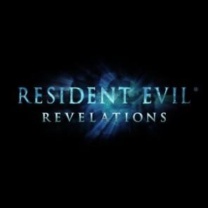 Resident Evil Revelations Steam CLef