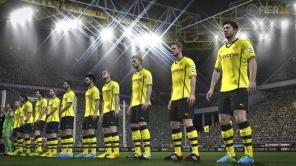 fifa-14-living-worlds-blogheader_656x369