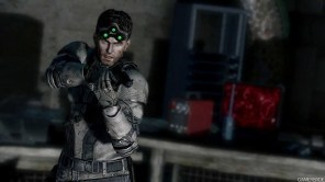 tom_clancy_s_splinter_cell_blacklist