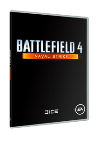 Naval-Strike-Pack-Front_web_10