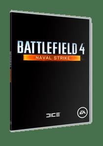 Naval-Strike-Pack-Front_web_10