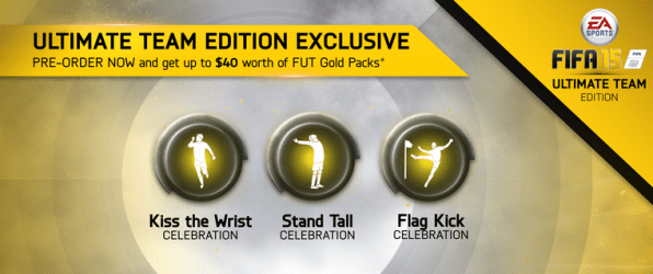 fifa-15-ut-celebrations