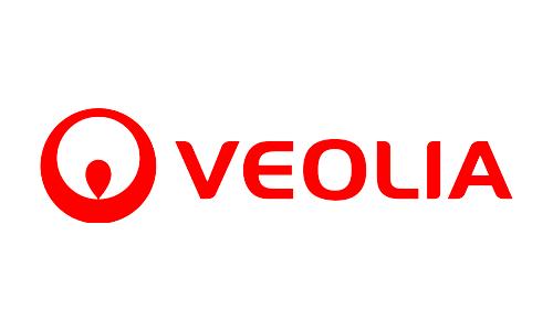 Veolia Keyclic