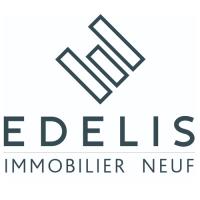 Logo Edelis
