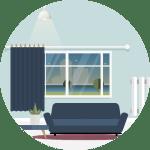 solution numérique pour immobilier résidentiel Keyclic