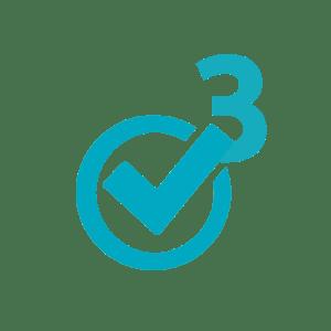 Etape 3 Satisfaction - gestion GPA
