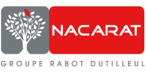 Nacarat Immobilier