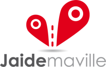 jaidemaville en solidarité au covid19, gratuit à toutes les villes de france