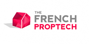 Logo French Proptech