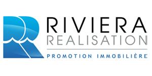 Riviera Realisation logo