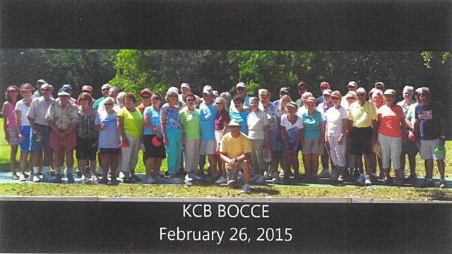 Bocce-2015
