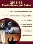 Municipal Guide Pic