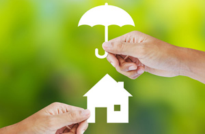 Home Insurance Costs - How Credit Will Impact them.