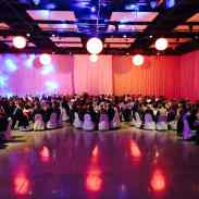DJ_lyon_events_soiree_gala