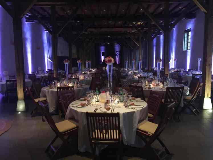 mariage_chateau_pizay