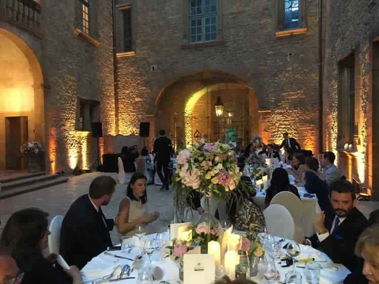 mariage_lyon_chateau_bagnols