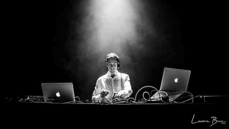 dj, lyon, event, soirée, mix