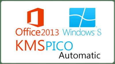 KMSpico 10.2.0  Activator