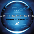 Omnisphere 2 Crack