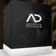 Addictive Drums Crack