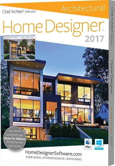 Home Designer Pro 2021 Crack