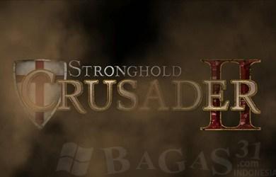 Stronghold Crusader 2 Crack