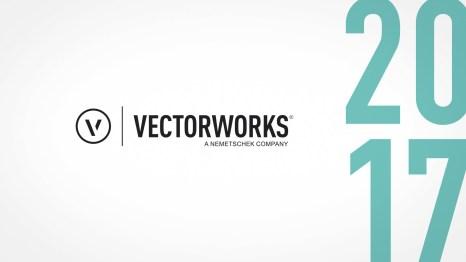 Vectorworks 2021 Crack