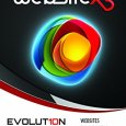 WebSite X5 Crack