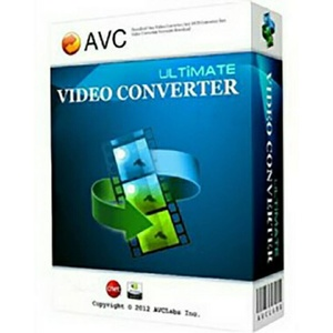 Any Video Converter Crack