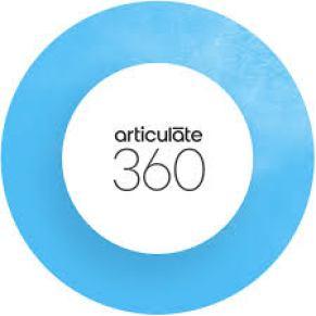 Articulate 360 Crack