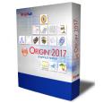 OriginPro 2017 Crack