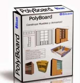 PolyBoard Crack 6 07 + Activation Code Download Full Version