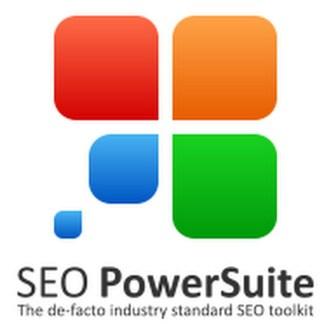 SEO PowerSuite Crack