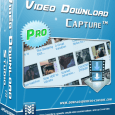Video Download Capture Crack