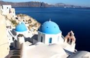 Foto_Santorini_421