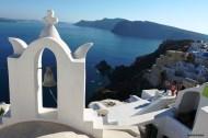 Foto_Santorini_465