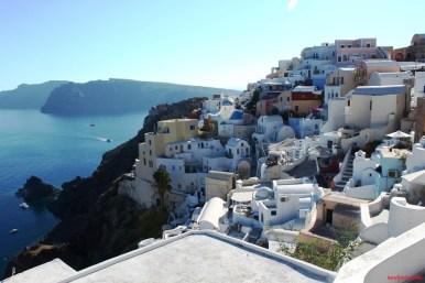 Foto_Santorini_481