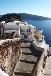 Foto_Santorini_522