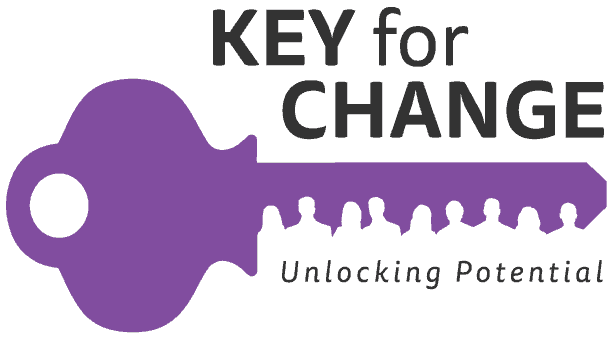 Key for Change | Counselling, coaching and therapy | Uxbridge | Courses, resources, ebooks and more.