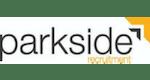 K4C-Parkside