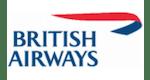 K4c-British-Airways