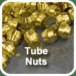 tube connectors nuts