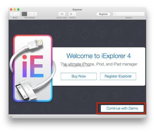 iexplorer-crack-activator-windows-mac