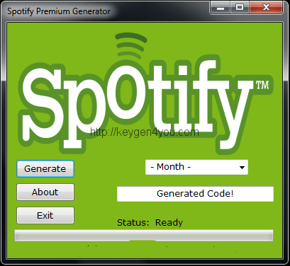 spotify-premium-crack-free-download