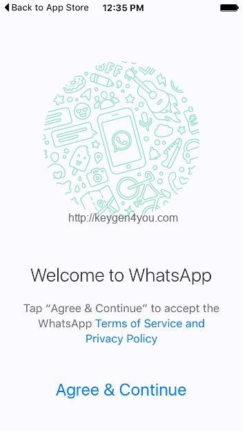 double-whatsapp-app-on-iphone-allsoftwarekeys