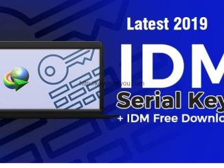 IDM Crack Key 6.32 LATEST PATCH