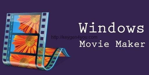 Movie-Maker keygen4you