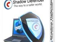 Shadow-Defender-Free-Download