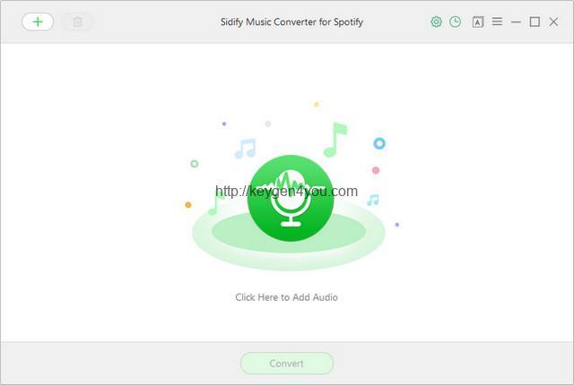 Sidify-Music-Converter-Crack-keygen4you