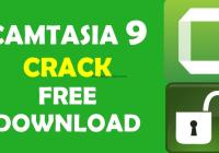 camtasia-studio-9-crack-serial-key-full-download-2019